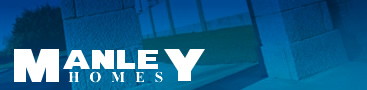 Manley Homes - Click for home page